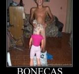 Bonecas-TENSO