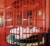 motel diferente no japao (8)