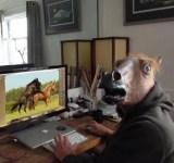 pornografia na internet