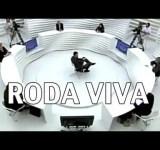 Roda viva com Rafinha Bastos
