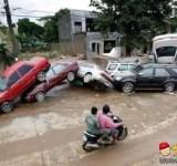 acidentes incriveis (19)