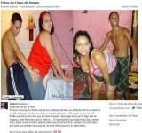 as piores pérolas do facebook