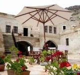 cappadocia-hotel-19
