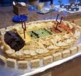 food-football-stadiums-0
