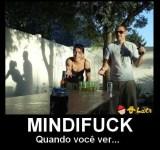 mindfuck 2