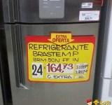 nova marca de refrigerante