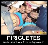 piriguetes
