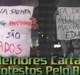 os-melhores-cartazes-dos-manifestos-pelo-brasil