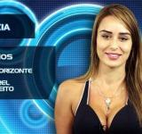 leticia big brother 14 pelada