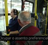 10 maneiras de irritar um paulistano no metrô e busão