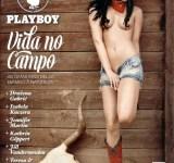 Playboy Especial - Vida no Campo (1)