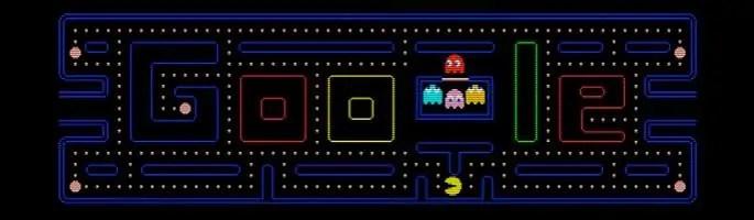 Curiosidades sobre o Pac-Man