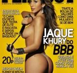 playboy jaqueline khury bbb (1)