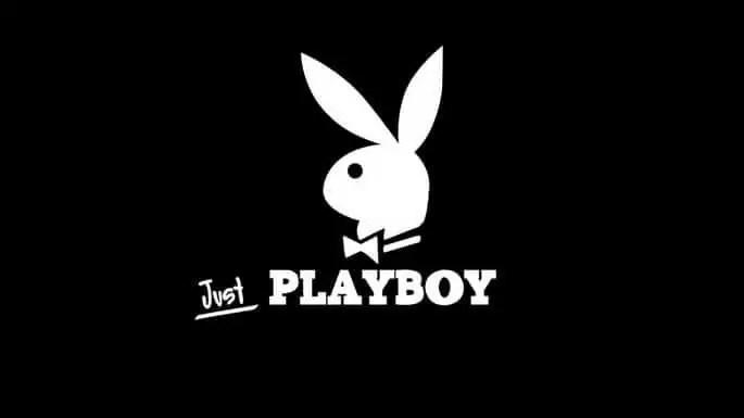A verdadeira história da revista Playboy