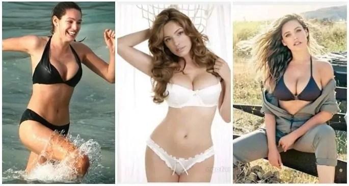a-mulher-com-o-corpo-mais-perfeito-do-mundo-segundo-estudos-2