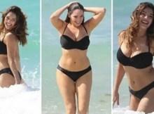 a-mulher-com-o-corpo-mais-perfeito-do-mundo-segundo-estudos