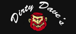 Dirty_Dave's_Pizza_logo