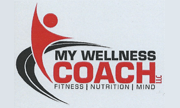My_Welness_Coach_logo