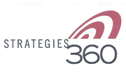Strategies_360_logo