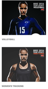 LC-Nike-Catalog-Covers