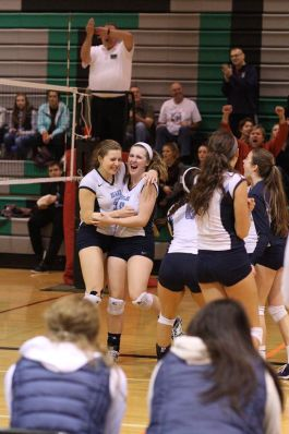 Oly-volleyball-district