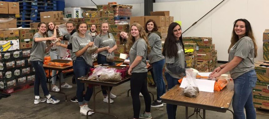 Food-Bank-2017-Header
