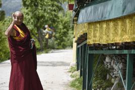 teachings-in-dharamshala-dalai-lama-21