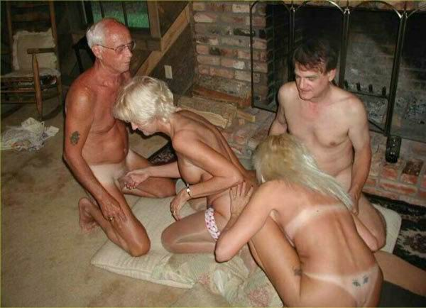 Hardcore Rough Threesome With Cum Swapping  Redtube Free