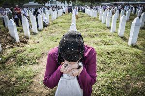 Funeral_Srebrenica_2013_photo_Sulejman_Omerbasic-6.jpg