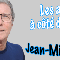 OM-TFC : L'analyse à chaud, à côté de la plaque de cuisson, de Jean-Michel Largué !