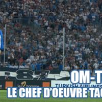 OM 2-0 TFC | LE CHEF D'OEUVRE TACTIQUE DE BIELSA DECORTIQUÉ