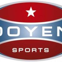 Doyen Sports et l'OM, complot maçonnique et illuminatis, la vérité