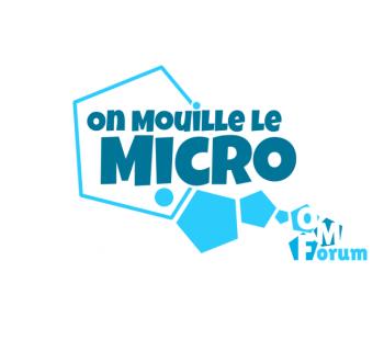 logo-omlm-grand