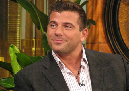 wwe matt striker penis