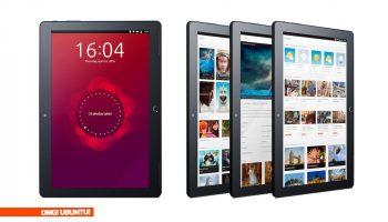 ubuntu-m10-tablet-portrait-