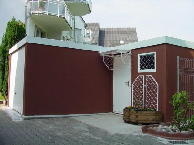 betongaragen preise und kosten omicroner garagen. Black Bedroom Furniture Sets. Home Design Ideas