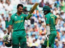 fakhar-zaman-century-against-India