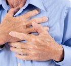common-heart-diseases