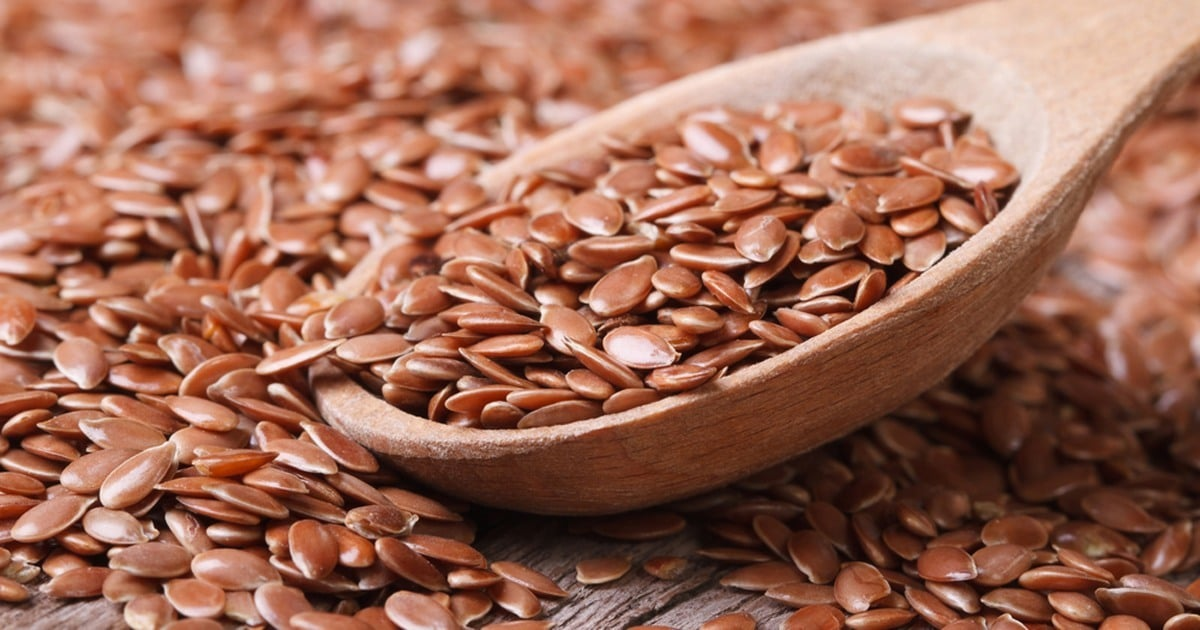 flaxseeds-for-health
