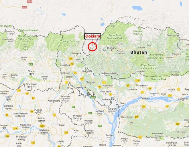 doklam-sikkim-bhutan-china