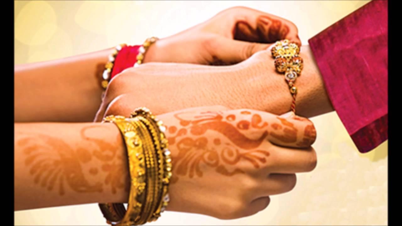 raksha-bandhan-festival