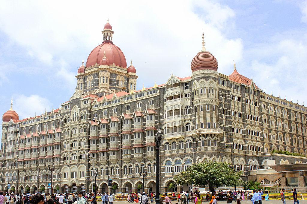 tajmahal-palace-mumbai