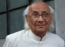 Abdul-Qavi