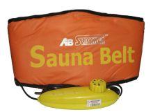 sauna-slim-belt
