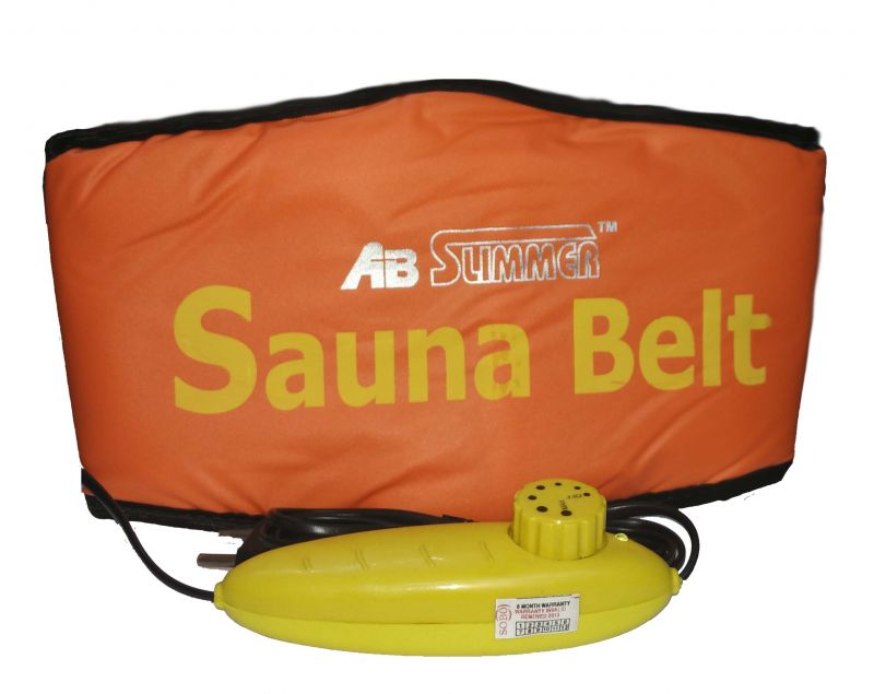 sauna-slim-belt
