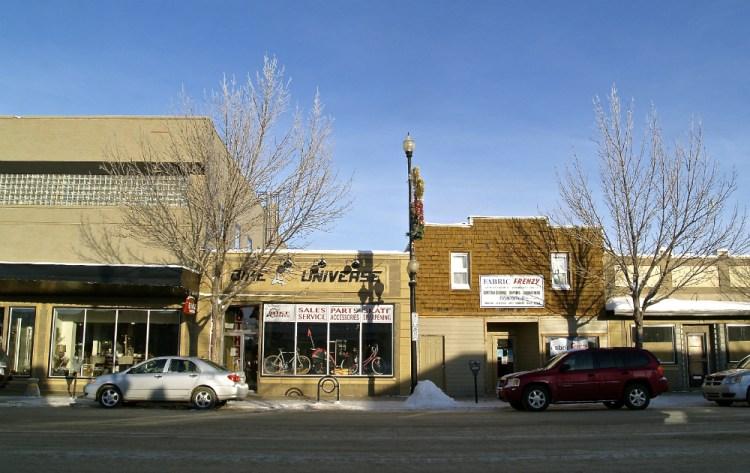 20th street saskatoon 8