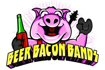 Beer Bacon Bands