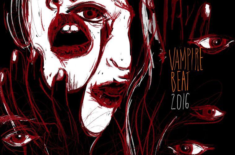 Vampire Beat
