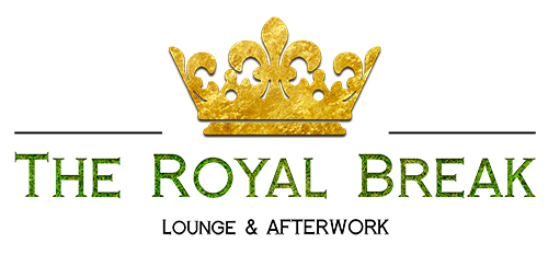 The Royal Break
