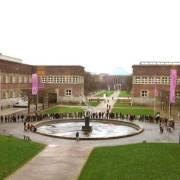 Museum Kunstpalast Ehrenhof 4-5 D 40479 Düsseldorf
